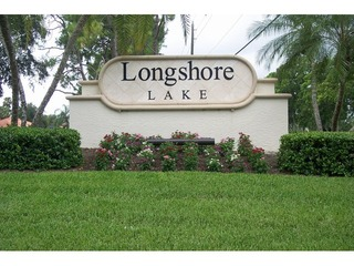 Longshore Lake